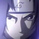 Clifford avatar