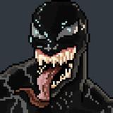 demonwolf avatar