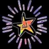 YSB avatar