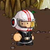 Nendic avatar