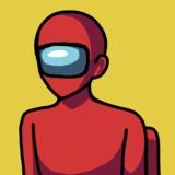 0_0 avatar