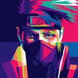 L4Z3R avatar
