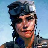 TR1CKST3R avatar