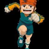 fifa avatar