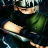 ERESPROGAMER5 avatar