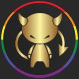 hotshot4578 avatar
