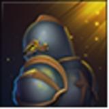 Anto avatar