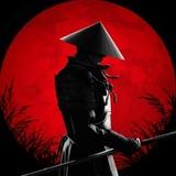 Trial_Kid09 avatar