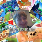 TheKobyPlays avatar