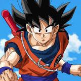 Samu avatar