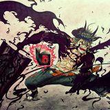 Maxkia1239 avatar