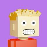 valdemunk_YT avatar