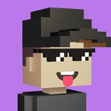 jeppe avatar
