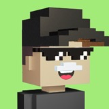 Bury avatar