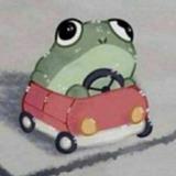 XD_BAKKON avatar