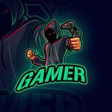 davidgamer_2213 avatar