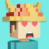 dalexa_gamer avatar