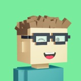 hEhEhE avatar