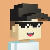Fegnix avatar
