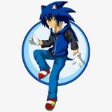 soinc avatar