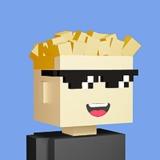 daltyn32 avatar