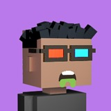 JJx avatar