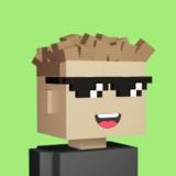 felix.waldemarsson avatar