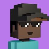 ksin1ggahere avatar