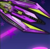 mgaming avatar