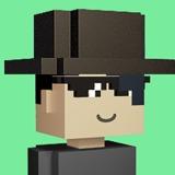 Creeper-Chan avatar