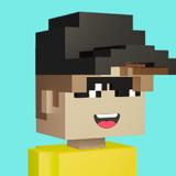 aqrawi avatar