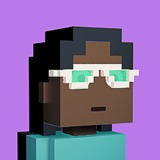 Mayaissans11 avatar