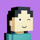 kaylezpower avatar