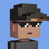 TitanBela159 avatar