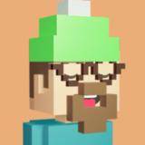 carlosraul avatar