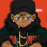 itz_breezy avatar