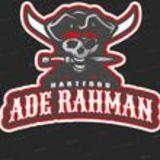 aderahman avatar