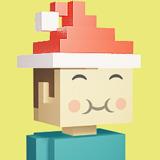 jona957v avatar