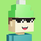 Wamsd avatar