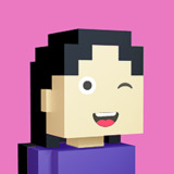 Eli avatar