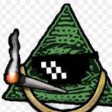 Akgaming avatar