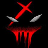 SLAMMIN_PLUSH avatar