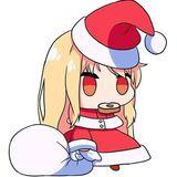 leoc avatar
