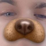 Greninja_0405 avatar
