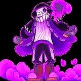 epicsans avatar