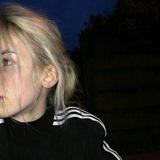 isabella_k avatar