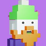 valera avatar
