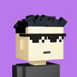 kihoi avatar