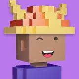 wick_kick_27 avatar