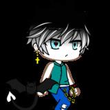 CapitanPescanoa avatar
